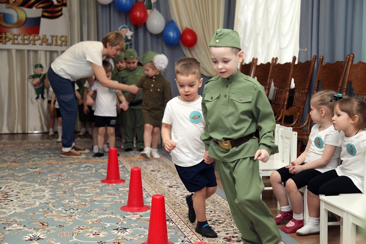 Буду в армии служить картинки