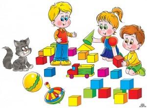 дети-играют1-300x220