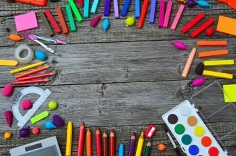 school-tools-3596680_640