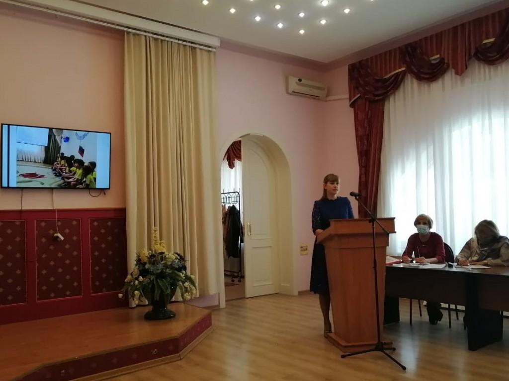 Иоасафовские чтения, посвящённые 800-летию Александра Невского
